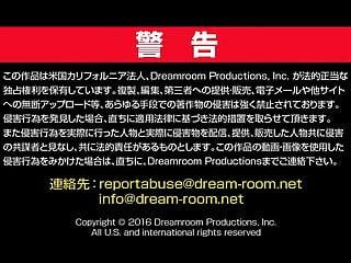 Asian ass slaves fantasies - Yui nshikawa :: the customer is king 1 - caribbeancom