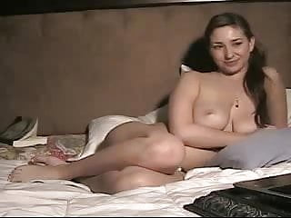 Shay laren blow job Shay laren