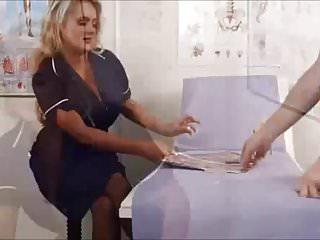 Sperm donor clinics il Sperm clinic nurse