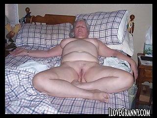 Girls sexual maturity photos Ilovegranny amateur granny photos collection