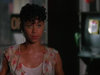 Bottom from heart lyric Jada pinkett smith - jasons lyric 03
