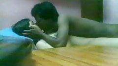 teens alone at home hv shy fun