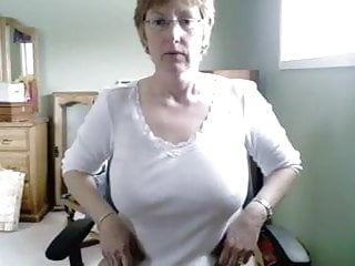 Older mature ladies nude Older lady 1