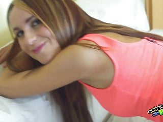 China girls amateur videos - Leyla black y sus bolas chinas anales