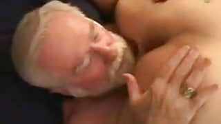 Grandpas Fucking