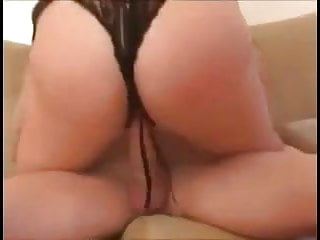 Lingerie trashy lingerie sexy lingerie crotchless panties sexy panties dildos Sultry bbw in crotchless panties fucked