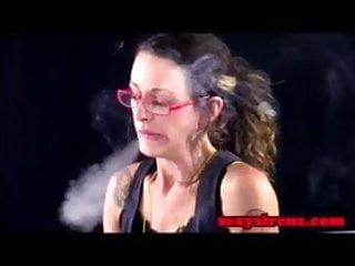 North raleigh gay bars Smoking fetish - raleigh hart homework cigarette