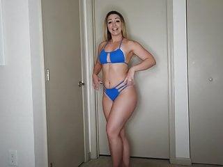 Blone ass pics Big ass 30 blone