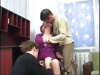 Is dirty sexy money being cancelled Wall mom cancels her date to fuck with her sons