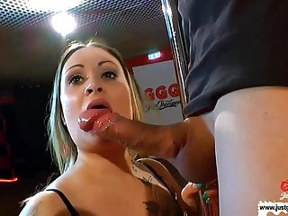 Spermed girl txt - German goo girls - chubby kimi loves sperm