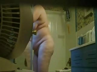 Nude hot moms video - Hot video of my mature mom nude in bath room