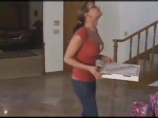 Tori bartlett nude - Tori lane anally punished for stealing