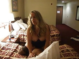 Another Wife Realizing She Is A Black Cock Whore