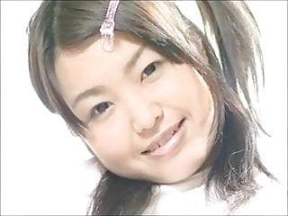 Inuyasha kanna hentai Sugiyama kanna on the bed