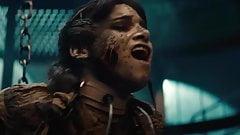 Sofia Boutella 'The Mummy (2017)'