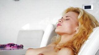 Ariel's Guide to Solo Sex