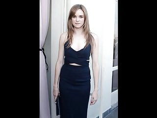 Celebrity hot sexy video Danielle panabaker hot and sexy tribute 2