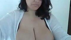 Beautiful latina pt.3