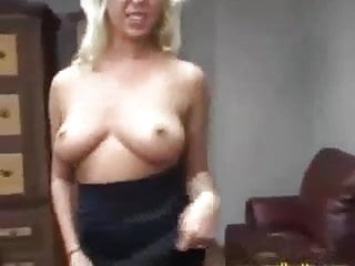 Mary carey free porn vids Mary carey works on her grades