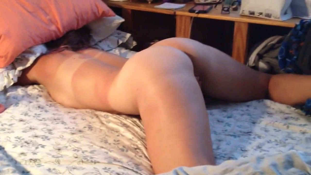 Fucking Friends Wife Pov