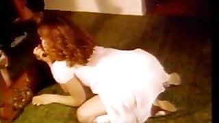 Seka, Desiree West, Susan Nero in vintage xxx clip