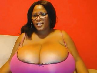 Pam beesley halpert nude 1st promo from our bbw collection: busty pam