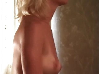 Sex and the city shower scene video - Beverly lynne - nude sex and shower scene