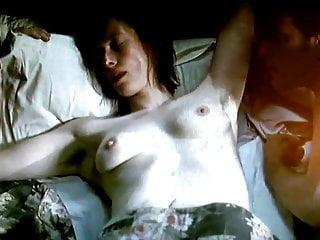 Tilda swenton nude Tilda swinton handjob by loyalsock