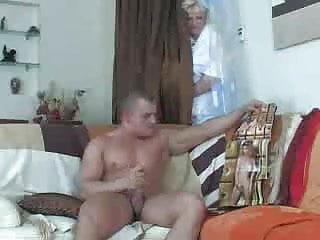 Bugil cewek bugil telanjang porno seksi Seksi olgun blonde ve erkek bayan anal porno
