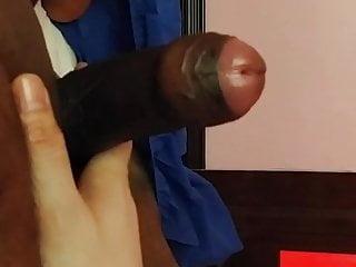Thai blowjob tubes Thai blowjob at massage center indian desi cock