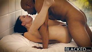 Aidra Fox - Love Kiss Sex