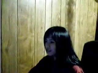 Asian yahoo groups - Hot cute webcam yahoo girl showing all