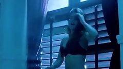 Hot web series sex scene – Hindi