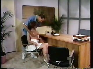 Julie taylor porn Porn on the fourth of july 1990