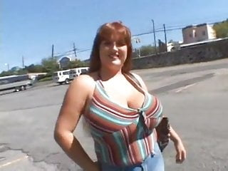 James dean and bisexual Bbw brandy dean