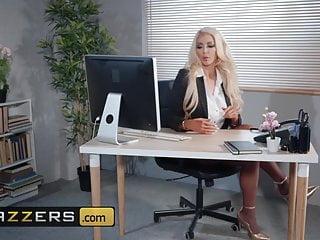 Bentley shea sex Dirty masseur - nicolette shea danny d - massaged on the job