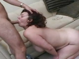 Cock fuck wife Squirting bbw gets good cock fuck