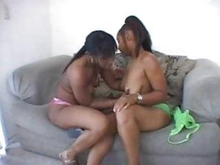 Nicole richie nude phote Black lesbians 5 - nikole richie sunshine 305