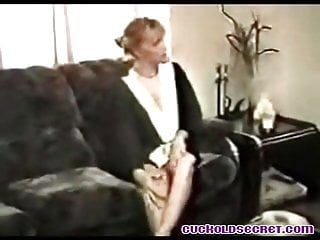 Black eat hire home husband man pussy video wife - Cuckold sissys wife hires bbc to eat and fuck her pussy