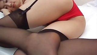 Japan Nylon 39