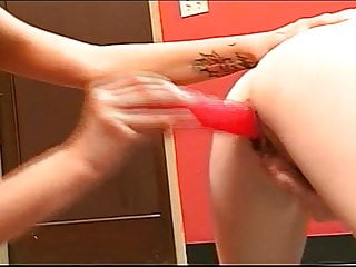 Xxx lesbian squirters Female wrestling, sex fighting and xxx lesbian action