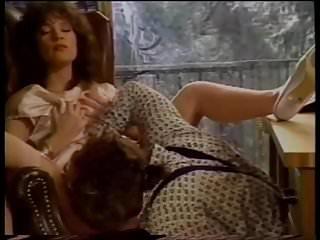 Jerry butler pornstar pics Rainwoman - bionca, jerry butler
