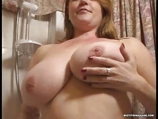 British soap star nude - Lucy williams soaping hooters