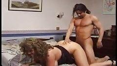 vagina BBW mom fucks son jerk off