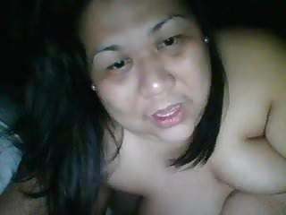 Full mature ladies Filipino big lady fingering with full satisfaction-p1
