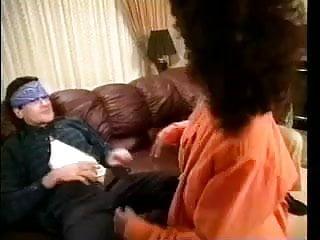 Black kira porn rodriguez star - Kira rodriguez