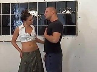 Self suck cock tutorial Cock sucking self fisting