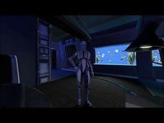 Breast mri side effects Liara tsoni fucking me 3d pov futanari mass effect