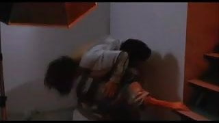 Southeast Asian Erotic -Taiwanese Sex
