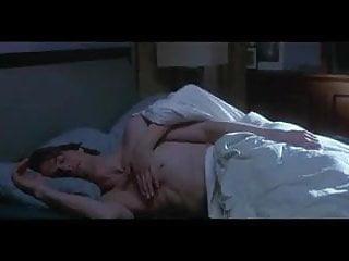 Cameron diazs nude Cameron diaz in vanilla sky